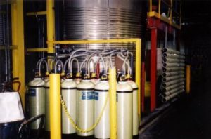 Multi-bank-portable-DI-tanks-for-Chem-Manufacturing-2